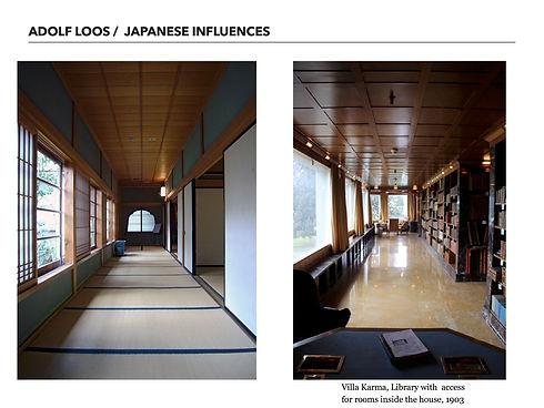 Loos and Japan_inspirations_v1 Kopie.jpg