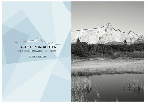 DG_Breitenfeldergasse18_20_Dachstein_03