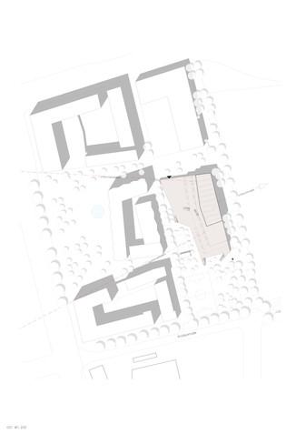 170569_Lageplan_M1_500.jpg