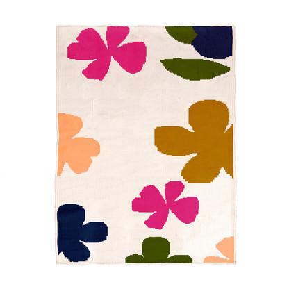 tapete-floral-cores-vibrantes copy.jpg