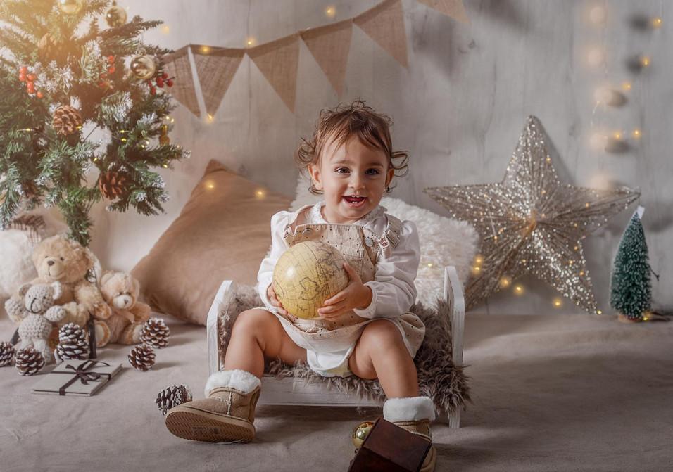 Navidad Maren-0003.jpg
