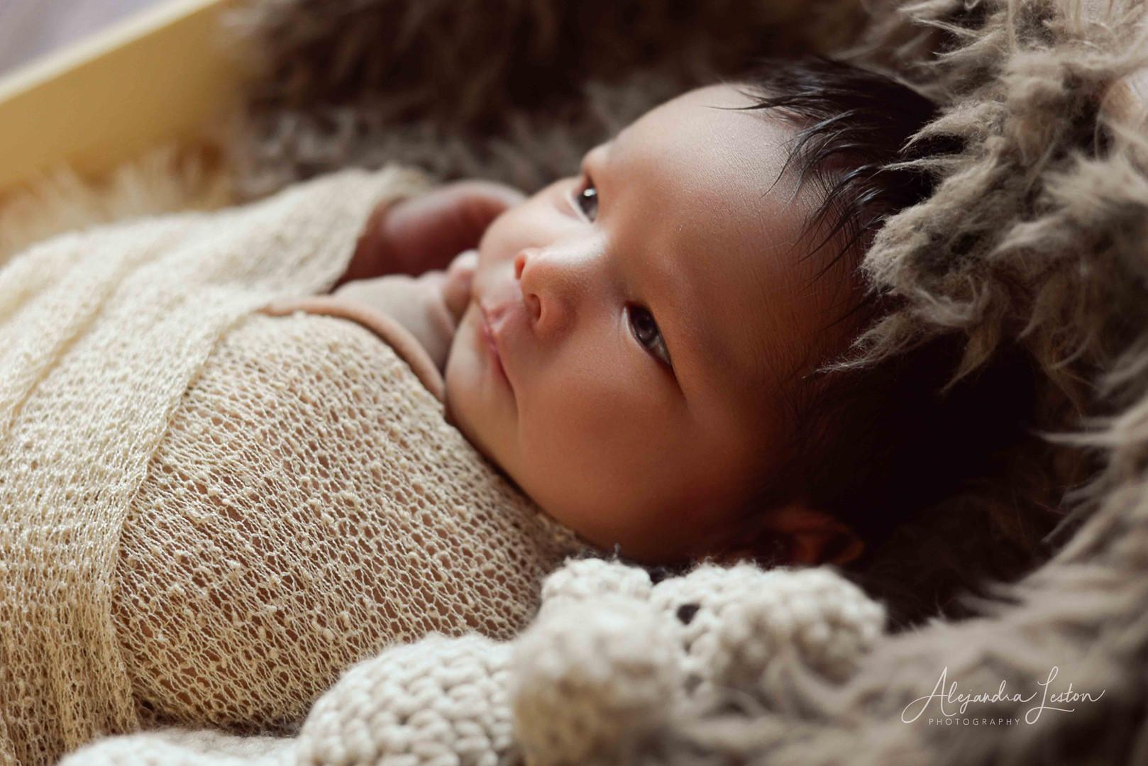 Kei Newborn-Web-0004.jpg