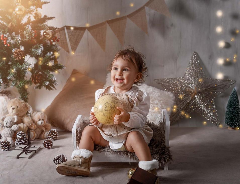 Navidad Maren-0002.jpg