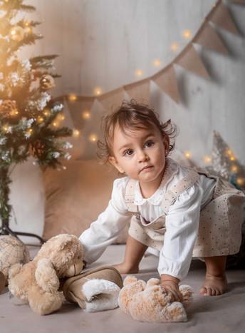 Navidad Maren-0004.jpg