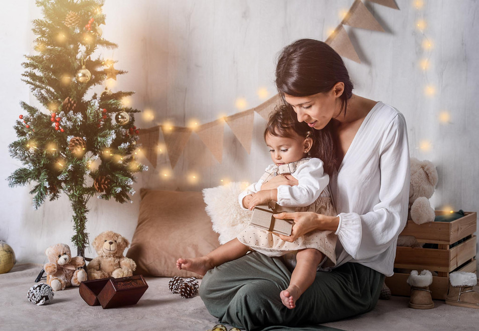 Navidad Maren-0008.jpg