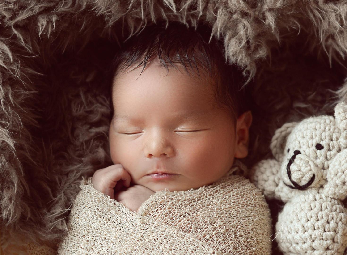 Kei Newborn-Web-0003.jpg