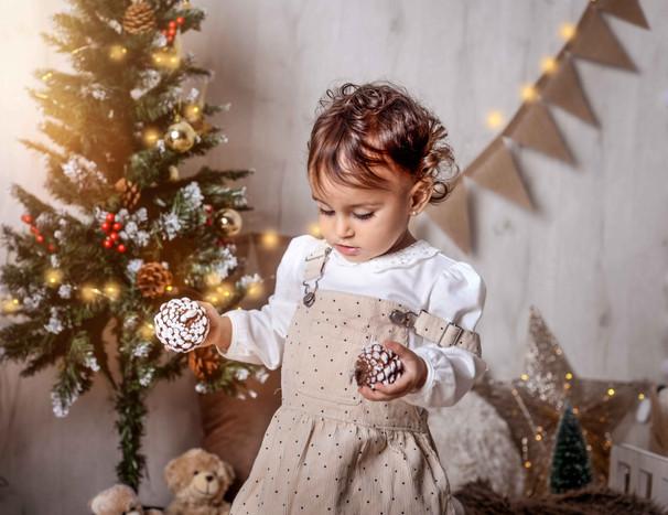 Navidad Maren-0005.jpg