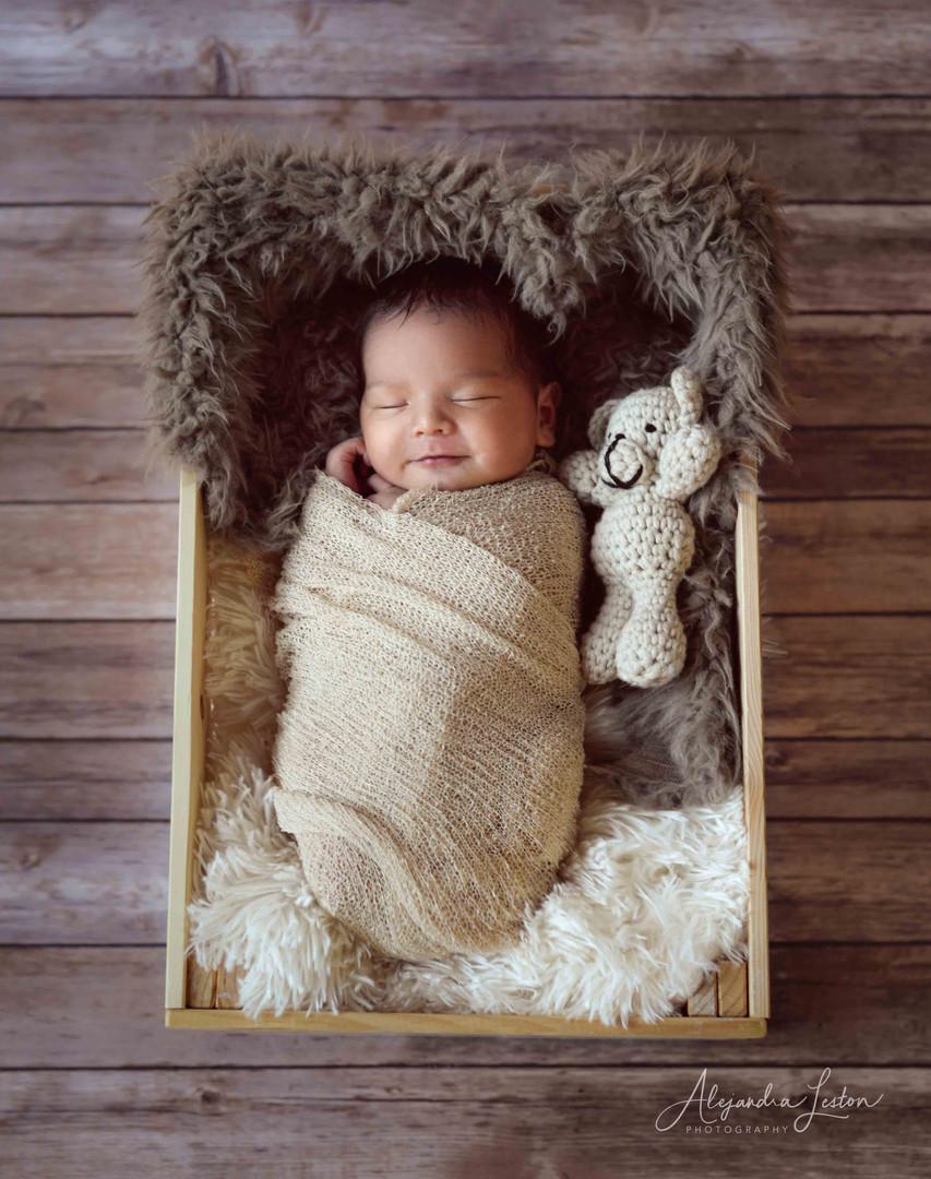 Kei Newborn-Web-0002.jpg