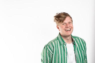 Søren Lyngaard