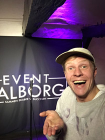 Event Aalborg