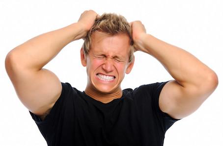 ¿Como dar de alta mi gimnasio en el SAT? !sin ponerme la soga al cuello!