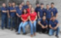 EQUIPO-DE-TRABAJO-1000x700_edited_edited