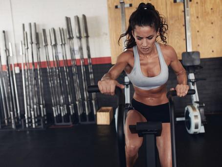 3 puntos importantes para tener un cuerpo envidiable.