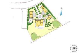 genplan_house_1400x900_6.jpg