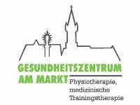 logo_gesund_am_markt.png