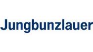jungbunzlauer_cmyk (314x47 Pixel).png