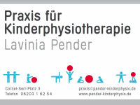 PhysiotherapiePender.png
