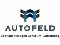 autofeld.png