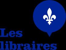 Le Temps des Fleurs, le Temps des Neiges στα 100 πρώτα βιβλία του 2015!