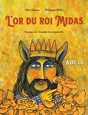 L OR DU ROI MIDAS - COVER2.jpg