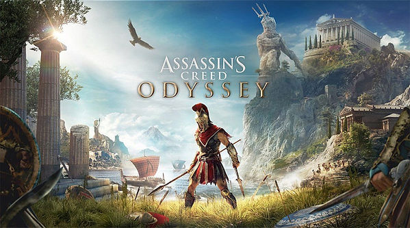 assassins-creed-odyssey-logo.jpg