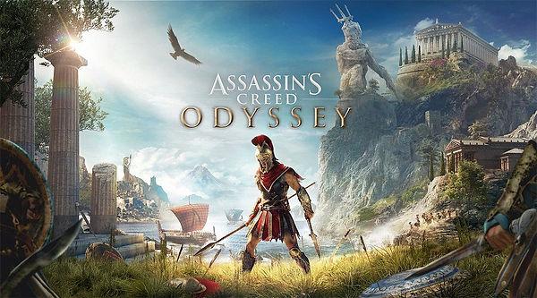 assassins-creed-odyssey-logo.jpg