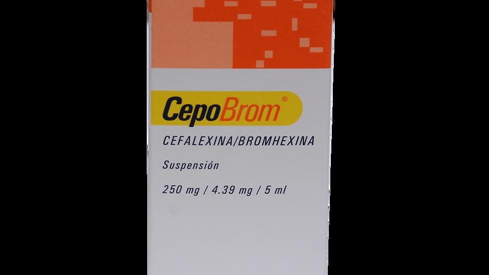 CepoBrom