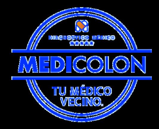 medicolon_stars_edited.png