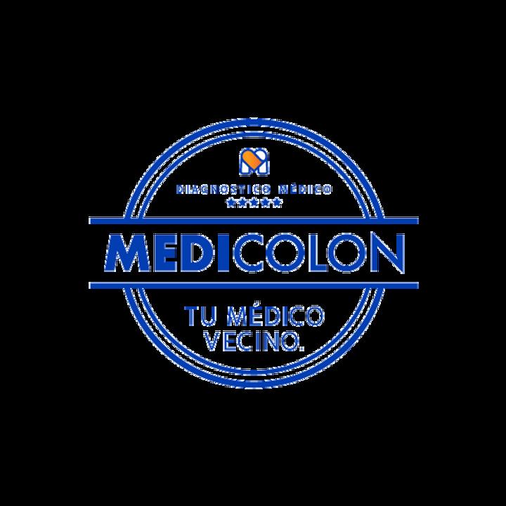 medicolon_stars.png