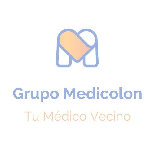 Logotipo%20Medicolon_edited.jpg