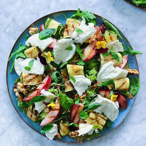Zomerse Italiaanse salade.jpg