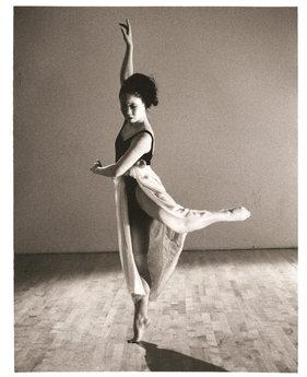 Dance%201_edited.jpg