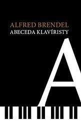 abeceda_klavíristy.png