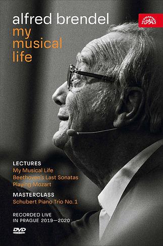 SU 7141-9 Brendel DVD cover FINAL-1.jpg
