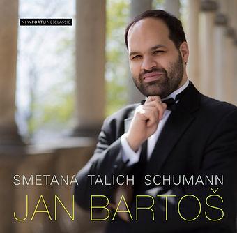 Bartos debut_cover.jpg