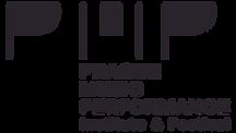 logo_pmp_origin.tif