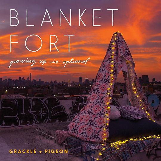 BlanketFort_HC.JPG
