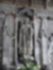 Saint David'sBis.jpg