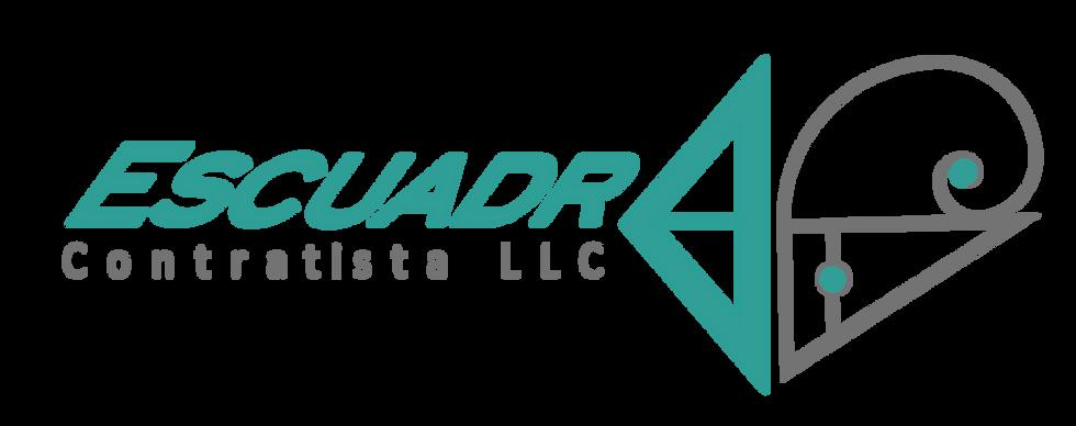 Escuadra Contratista LLC (2018)
