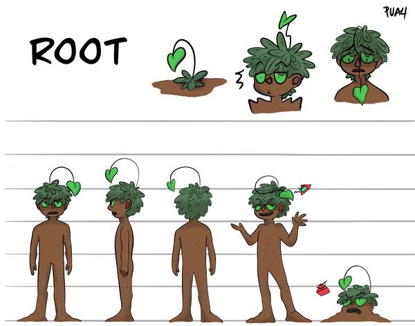 Root_Charasheet.png