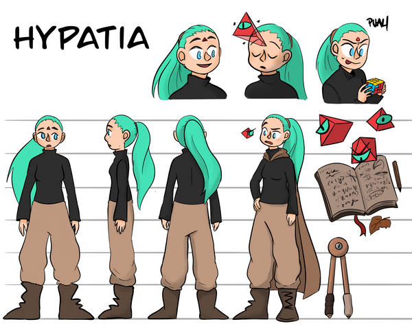 Hypatia_CharaSheet.png