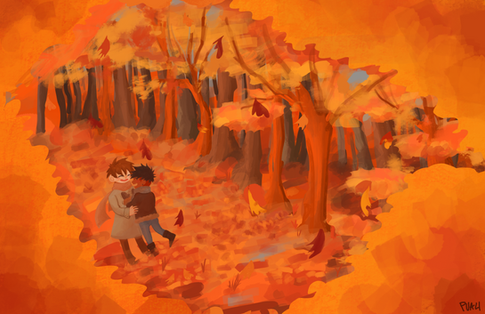 Autumn_Wall.png