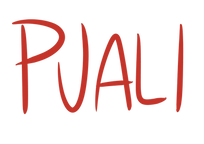 puali-red.png