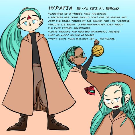 Hypatia-CS-web.png