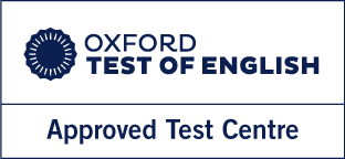 2020-OTE-Approved-Test-Centre-Logo.png