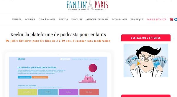 Capture article Familin Paris.PNG