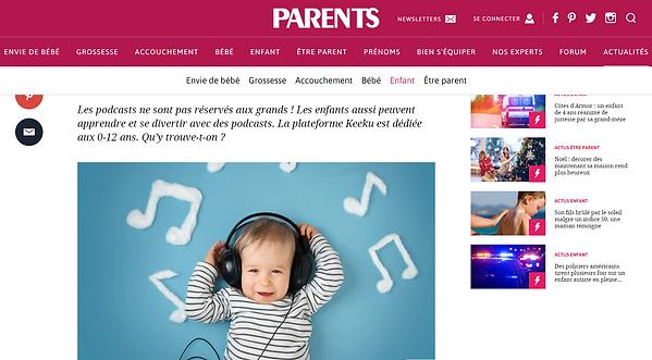Capture article Parents.PNG