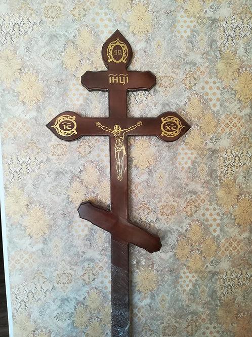 Крест №219