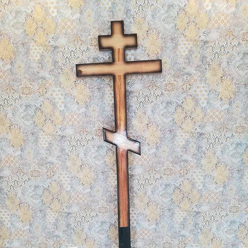 Крест №190