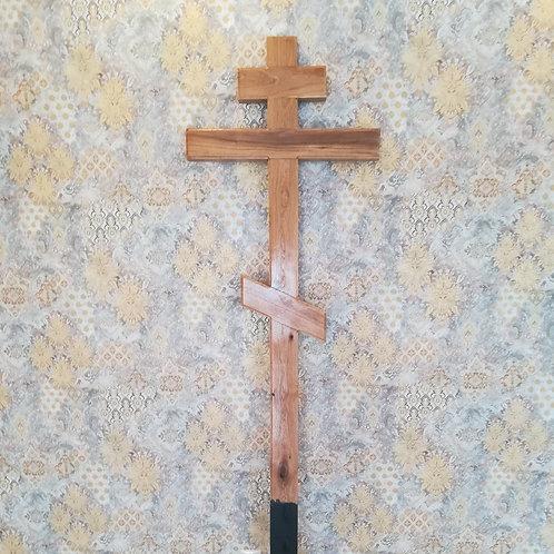 Крест №149